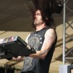 98-Metalfest_2012_Austria-rottinghill_at