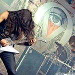 01-Metalfest_2012_Germany-Gabriel_Gonzalez