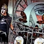 02-Metalfest_2012_Germany-Gabriel_Gonzalez