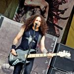 03-Metalfest_2012_Germany-Gabriel_Gonzalez