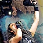04-Metalfest_2012_Germany-Gabriel_Gonzalez