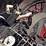 05-Metalfest_2012_Germany-Gabriel_Gonzalez