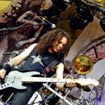 06-Metalfest_2012_Germany-Gabriel_Gonzalez