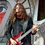07-Metalfest_2012_Germany-Gabriel_Gonzalez