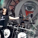 08-Metalfest_2012_Germany-Gabriel_Gonzalez