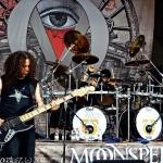 09-Metalfest_2012_Germany-Gabriel_Gonzalez