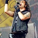 10-Metalfest_2012_Germany-Gabriel_Gonzalez