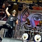 11-Metalfest_2012_Germany-Gabriel_Gonzalez