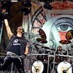 12-Metalfest_2012_Germany-Gabriel_Gonzalez
