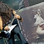 13-Metalfest_2012_Germany-Gabriel_Gonzalez