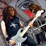 14-Metalfest_2012_Germany-Gabriel_Gonzalez