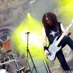 15-Metalfest_2012_Germany-Gabriel_Gonzalez