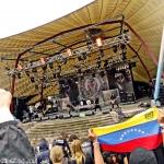 17-Metalfest_2012_Germany-Gabriel_Gonzalez