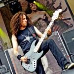 18-Metalfest_2012_Germany-Gabriel_Gonzalez