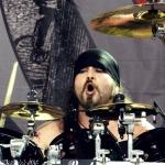21-Metalfest_2012_Germany-Gabriel_Gonzalez