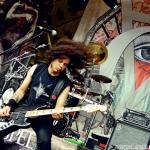 22-Metalfest_2012_Germany-Gabriel_Gonzalez
