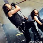 23-Metalfest_2012_Germany-Gabriel_Gonzalez