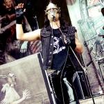 24-Metalfest_2012_Germany-Gabriel_Gonzalez