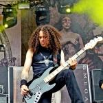 25-Metalfest_2012_Germany-Gabriel_Gonzalez