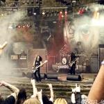 26-Metalfest_2012_Germany-Gabriel_Gonzalez