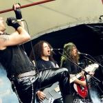 27-Metalfest_2012_Germany-Gabriel_Gonzalez