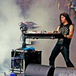 28-Metalfest_2012_Germany-Gabriel_Gonzalez