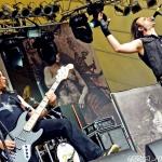 29-Metalfest_2012_Germany-Gabriel_Gonzalez