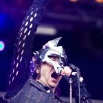 02-Metalfest_2012_Poland-wojciechkoszyk_pl