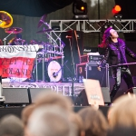 10-Metalfest_2012_Poland-wojciechkoszyk_pl