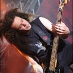 2012 Metalitalia Fest