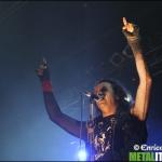 02-metalitalia_com_festival_2012