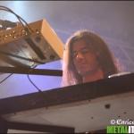 06-metalitalia_com_festival_2012