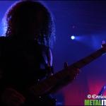 07-metalitalia_com_festival_2012