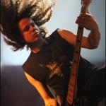 08-metalitalia_com_festival_2012