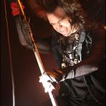 11-metalitalia_com_festival_2012