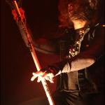 12-metalitalia_com_festival_2012