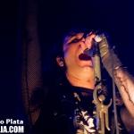 18-metalitalia_com_festival_2012