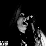 19-metalitalia_com_festival_2012