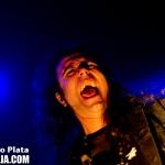 20-metalitalia_com_festival_2012