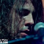 30-metalitalia_com_festival_2012
