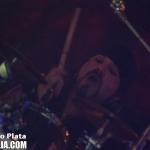 31-metalitalia_com_festival_2012