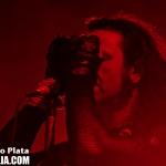 34-metalitalia_com_festival_2012