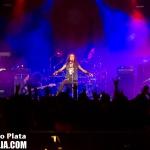35-metalitalia_com_festival_2012