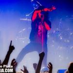 37-metalitalia_com_festival_2012