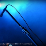 008-Metalowa_Wigilia_2014-Marlena_Magdalena_Darocha