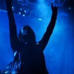 010-Metalowa_Wigilia_2014-Marlena_Magdalena_Darocha