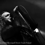 015-Metalowa_Wigilia_2014-Marlena_Magdalena_Darocha