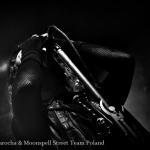 016-Metalowa_Wigilia_2014-Marlena_Magdalena_Darocha