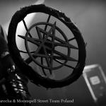 020-Metalowa_Wigilia_2014-Marlena_Magdalena_Darocha