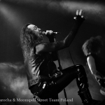 039-Metalowa_Wigilia_2014-Marlena_Magdalena_Darocha